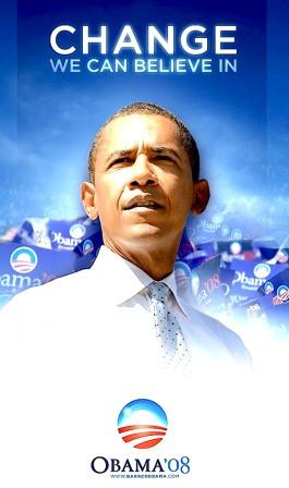 155-obama-2008