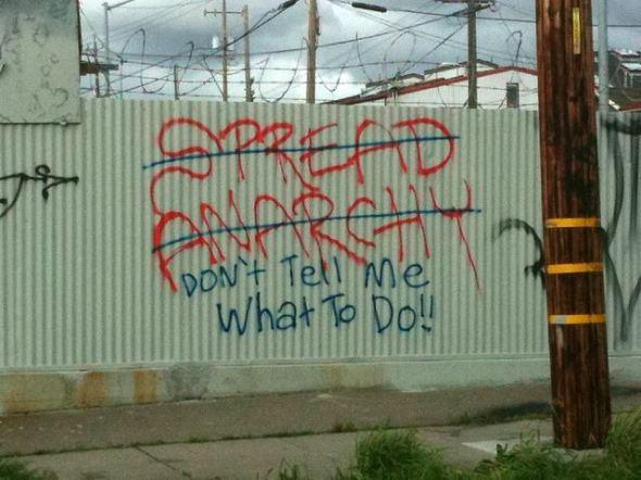 anarchy-grafitti