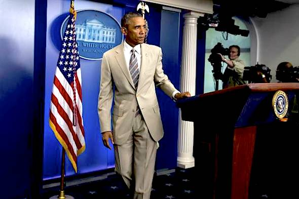 AP-obama-tqan-Photo:Evan Vucci