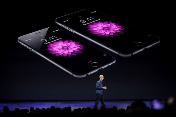 apple-event-0909-2-660x440