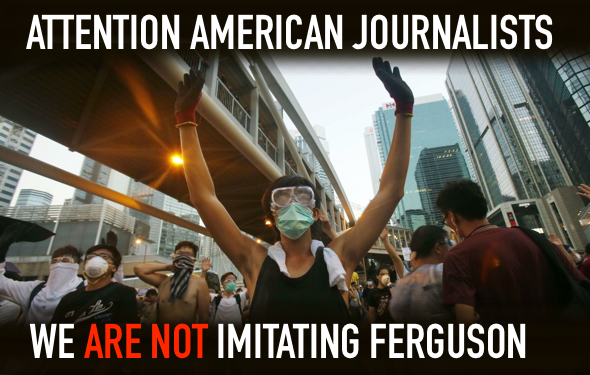 attn-US-journalists-HK-protests