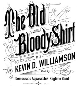 BloodyShirt-Dem-Ragtime-Band