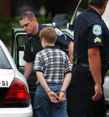 boy-arrested