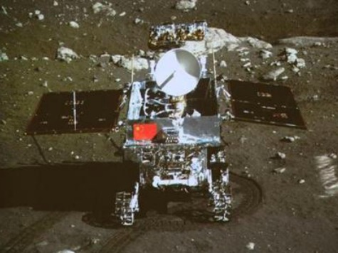 china-rover-AP
