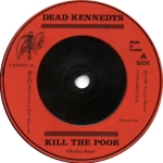 dead-kennedys-kill-the-poor-1980