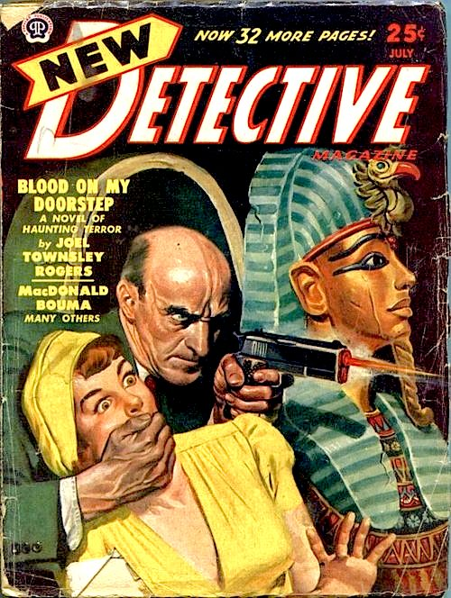 detective-blood-on-doorstep