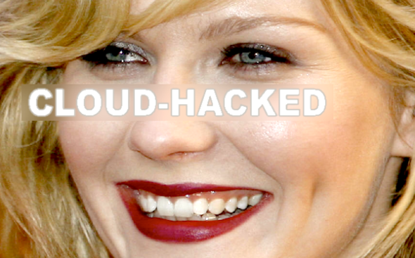 DUNST-cloud-hacked