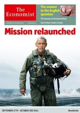 economist-mission-relaunched-obama