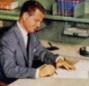 editor-commen-desk