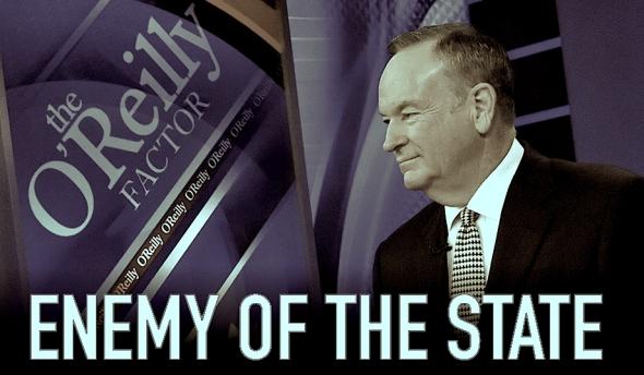 enemy-state-bill