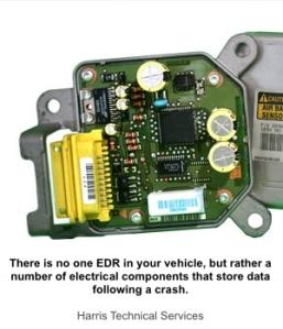 event-data-recorder-0914-mdn