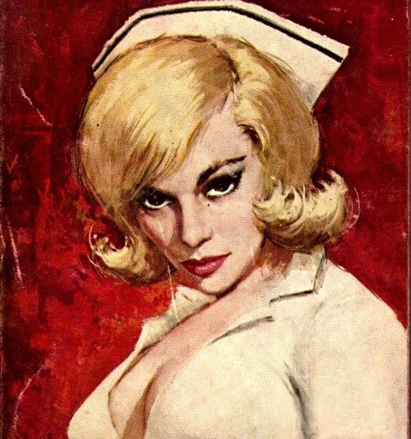 evil-nurse-lust