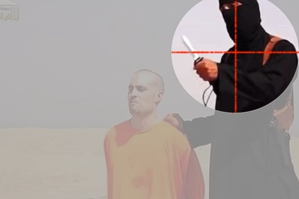 foley-beheading-jihadi-john