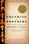 founding-bros