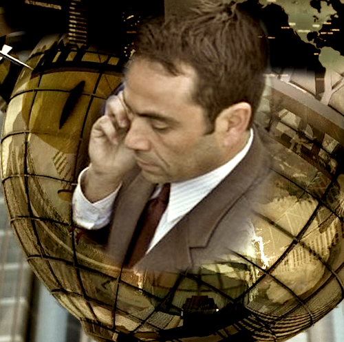 global-reporter