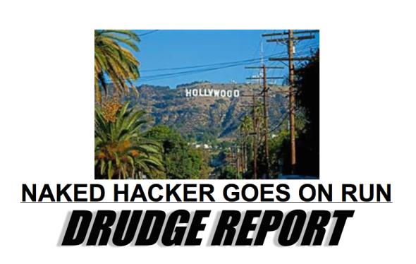 hacker-run-drudge