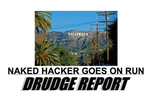 hacker-run-drudge