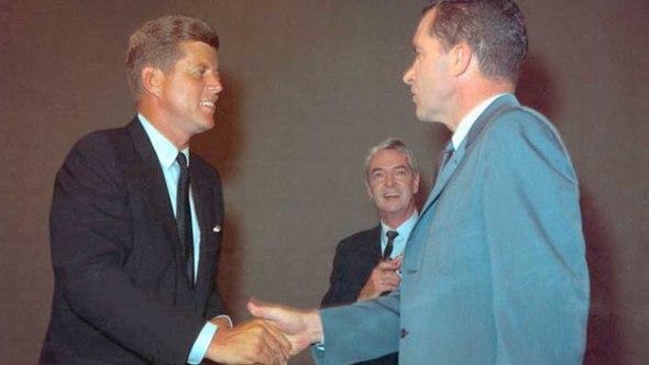History_Kennedy_and_Nixon_4th_Debate_Speech_SF_still_624x352