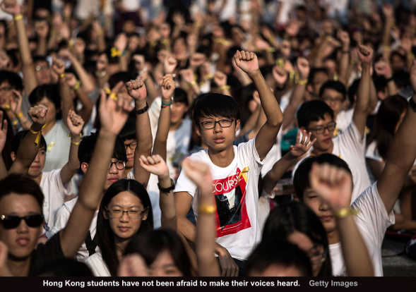HK-protests-getty