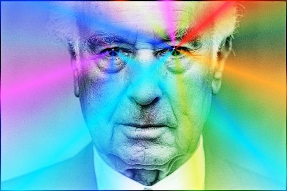 Hoffman-LSD-img