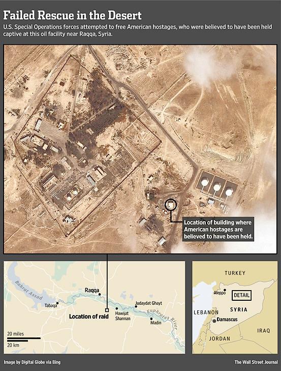 hostage-failed-map-wsj