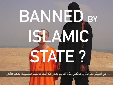 James-Foley-beheading-w-test