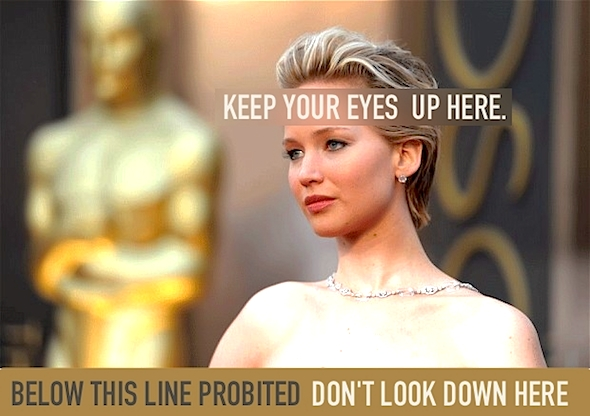 jlaw-academy-awards