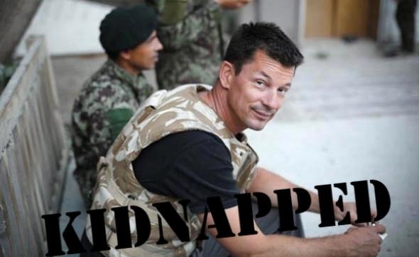 John_Cantlie-HOSTAGE
