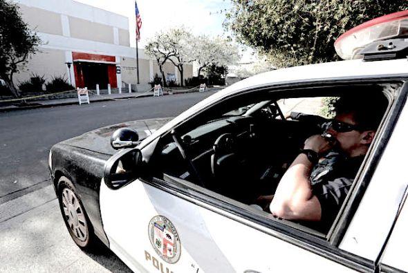 LA-cop-car