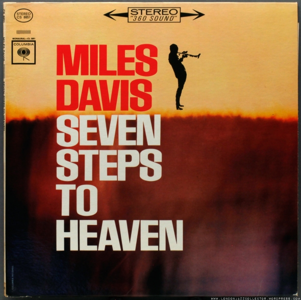 miles-seven-steps-frontcover-1800-ljc
