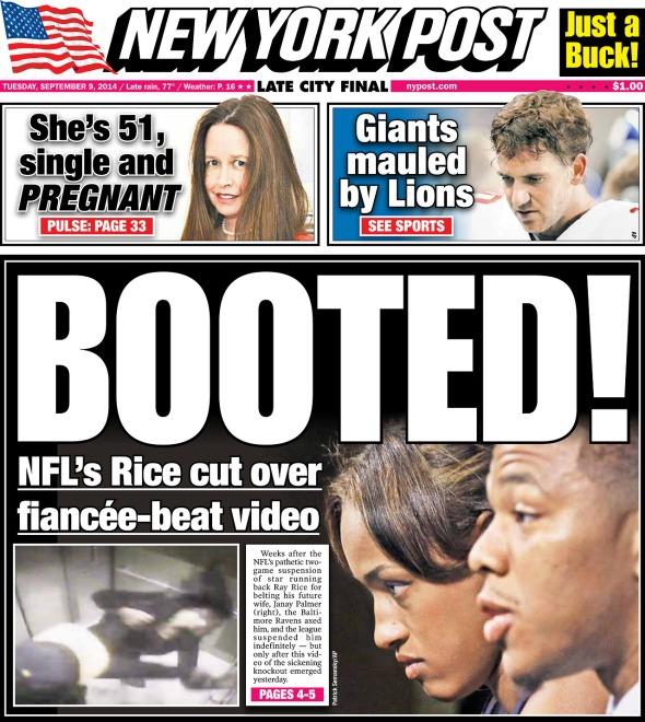 NYpost-sept9-2014