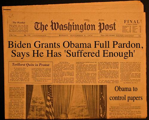 O-pardon