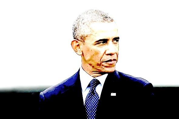 obama-facing-right