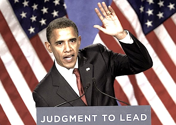 obama-judgement-to-lead