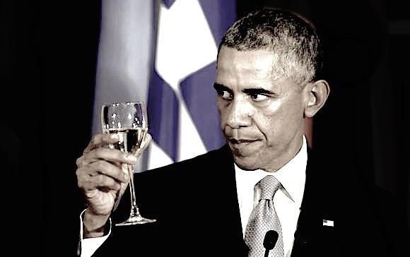 obama-toast-UN