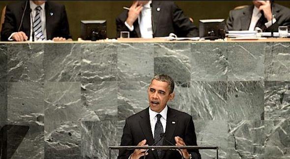 obama-unga-speech-un-iran-3