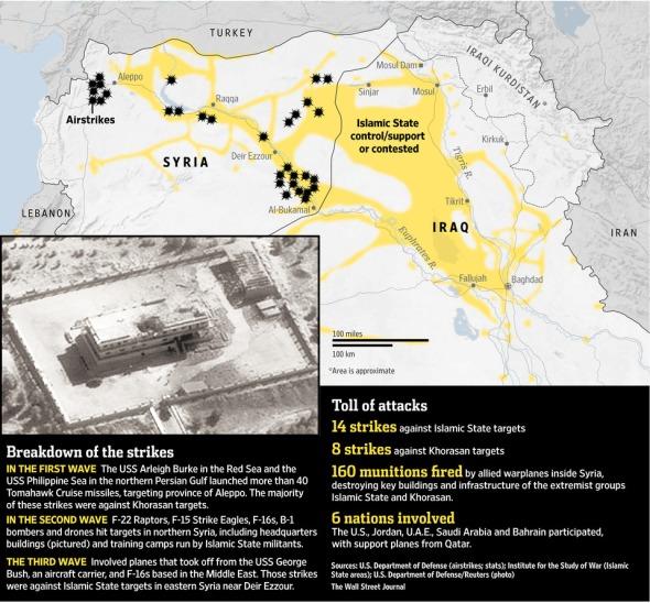 map-wsj-SYRIA