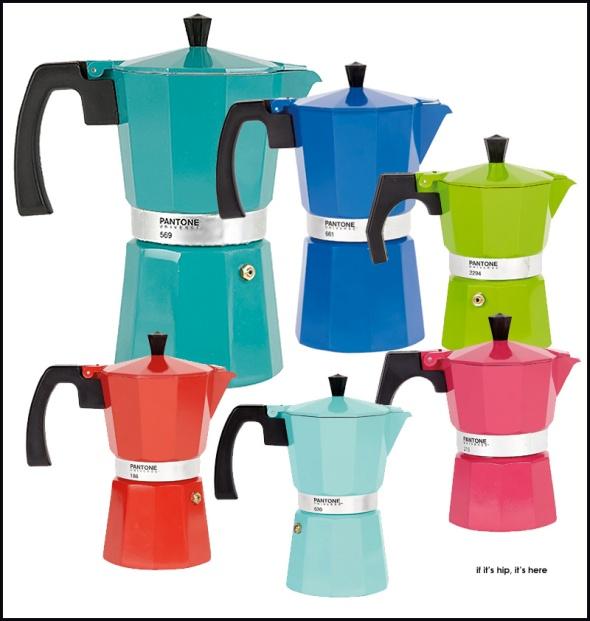 Panotne-Coffee-Pots-IIHIH-1