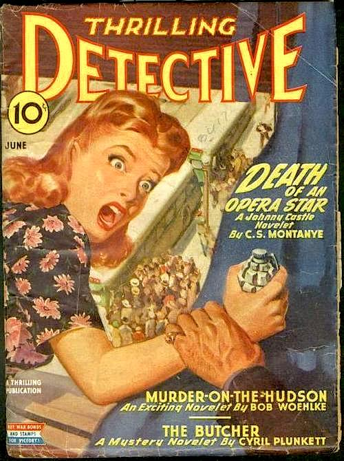 pulp-cover
