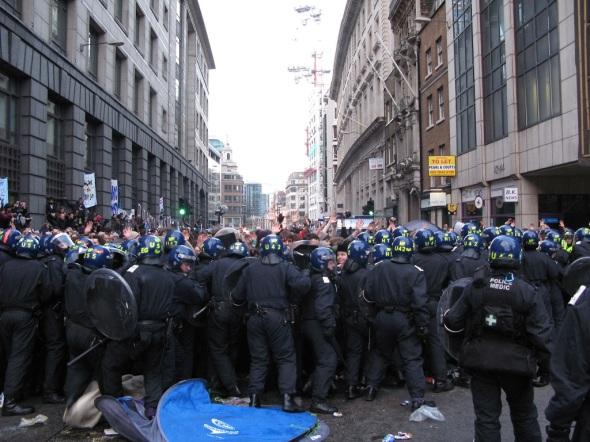 scotland-riot-2009