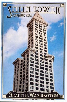 smith-tower-postcard