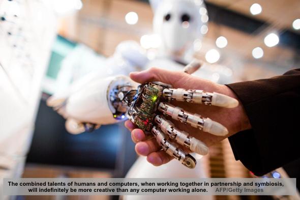 turing-robot-hand