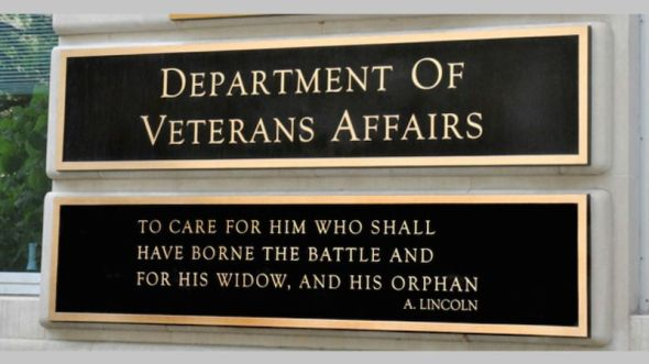 va-sign-plaque3