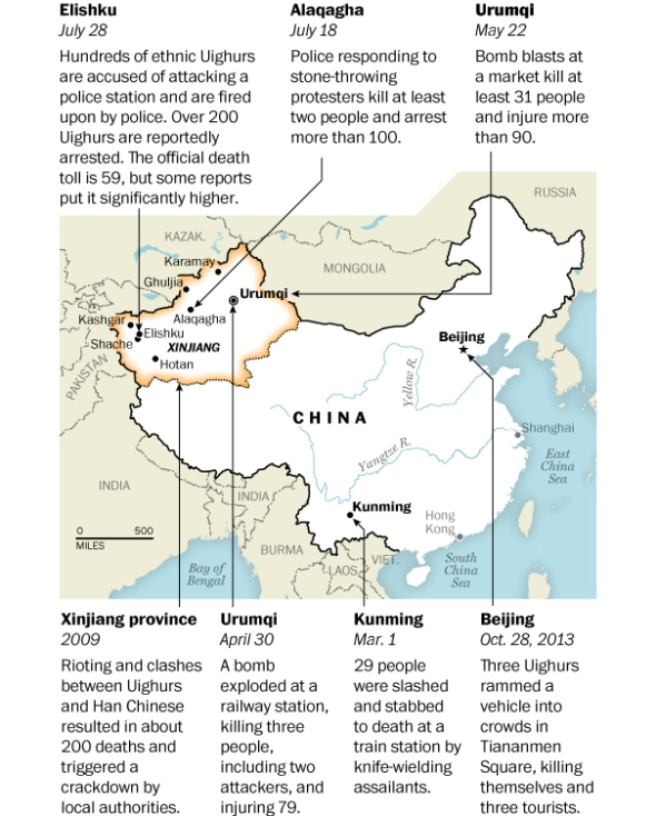w_china_muslim2
