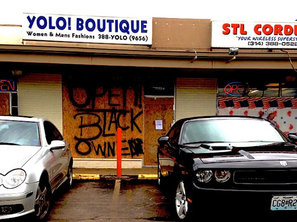 yolo-boutique-kerry-picket