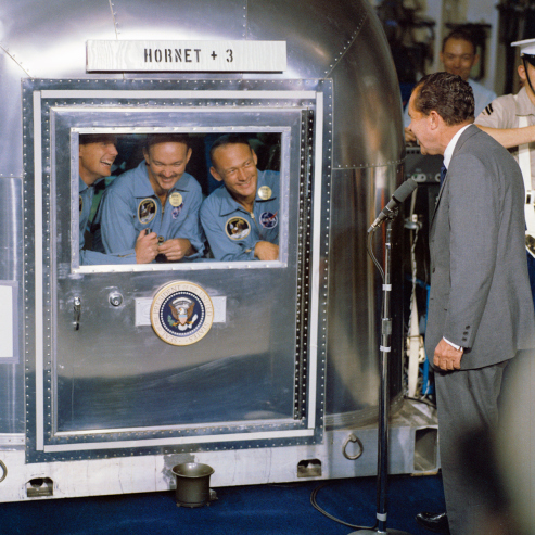 apollo-11-quarantine-1