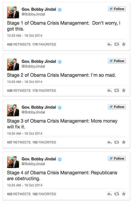 4-stages-crisis-management