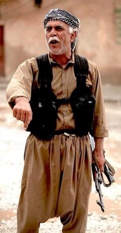 http://www.firatnews.com/news/guncel/kobane-ye-donusler-hizlandi.htm