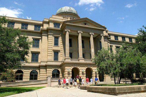 academic-building1