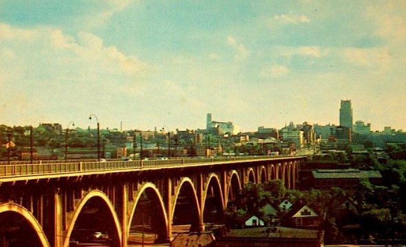 akron_viaduct